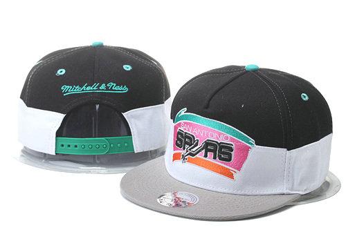 winter-hat-170158