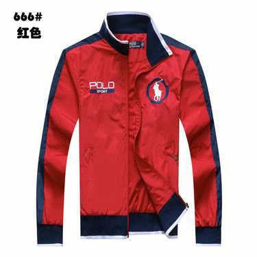 polo-jacket-171220-wholesale price