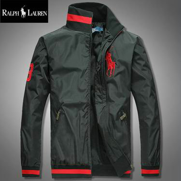 polo-jacket-171223-wholesale price