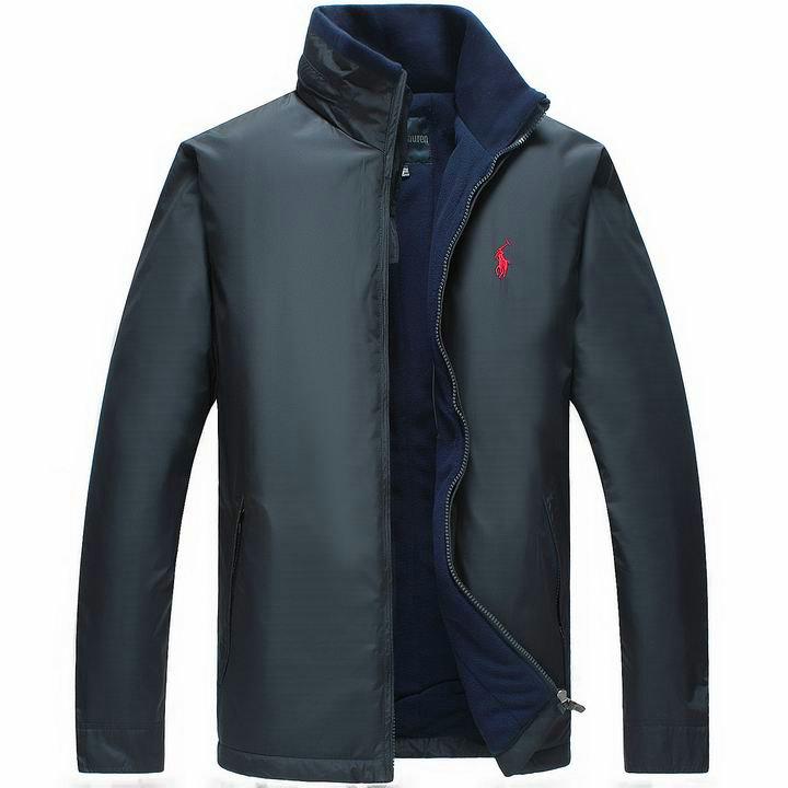 polo-jacket-171224-wholesale price