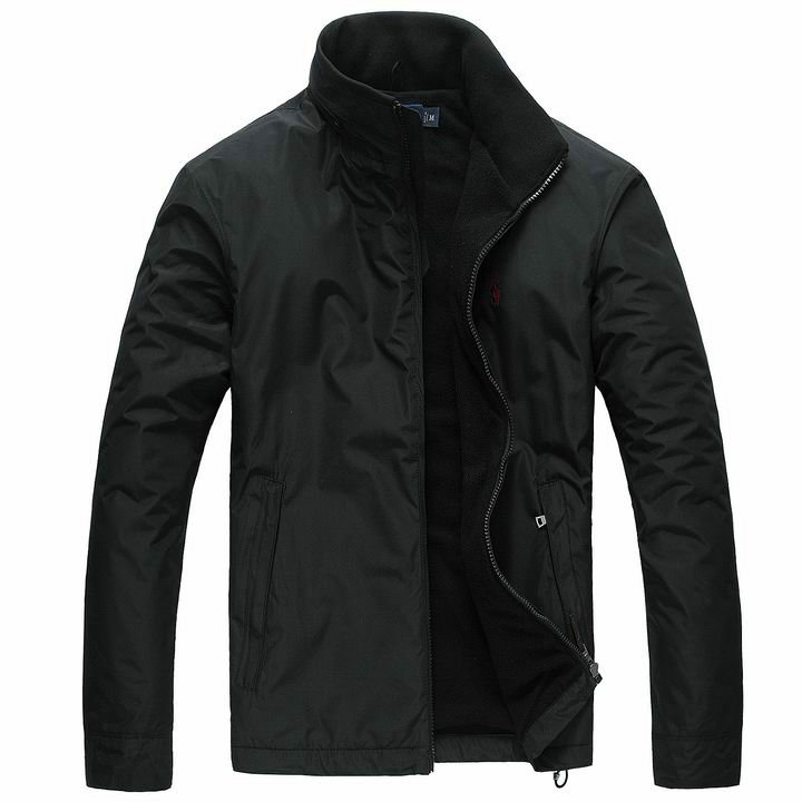 polo-jacket-171225-wholesale price