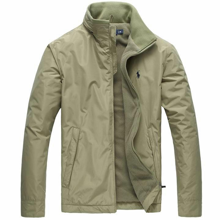 polo-jacket-171227-wholesale price