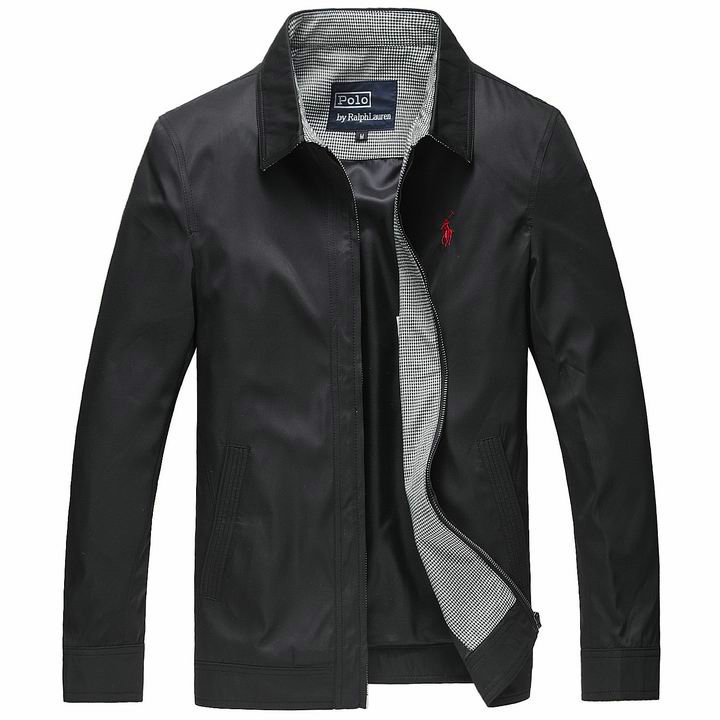 polo-jacket-171229-wholesale price