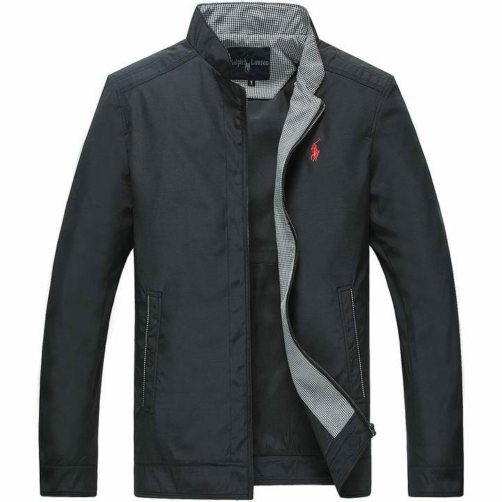 polo-jacket-171232-wholesale price