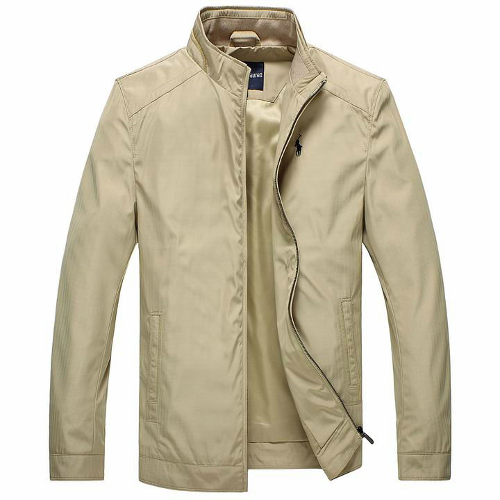 polo-jacket-171239-wholesale price