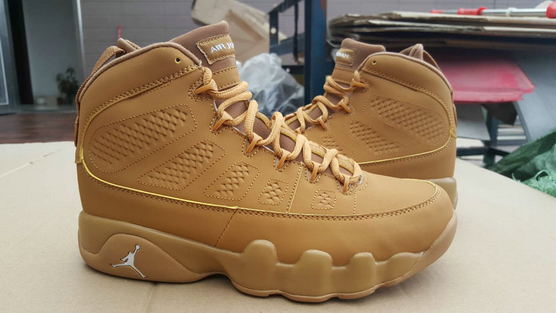 jordan91-180101-wholesale price