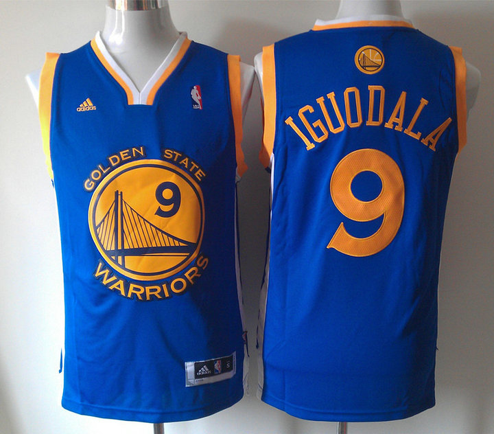 save off 71c07 682be 150702-Golden State Warriors-1805017-cheap-wholesale ...