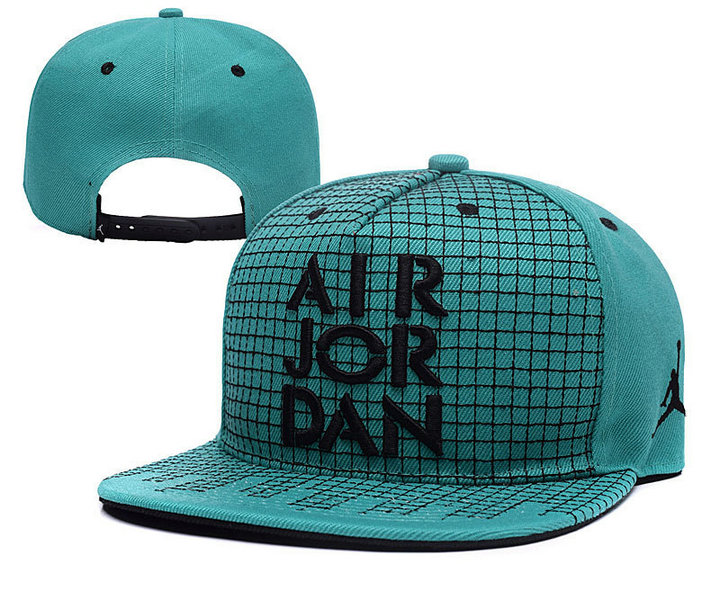 jordan-hat-180519