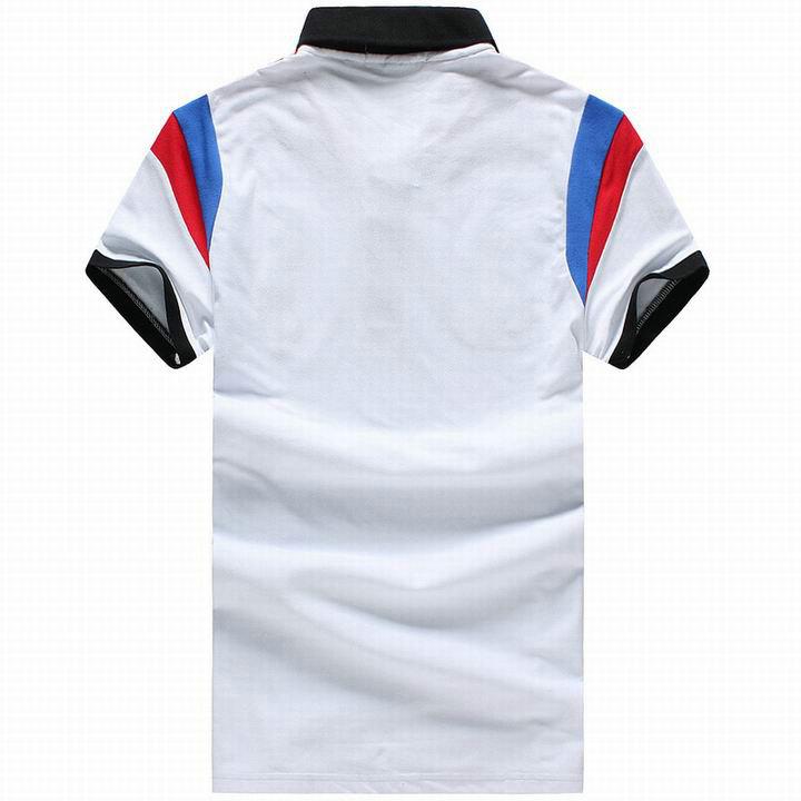 Man Utd-1809031