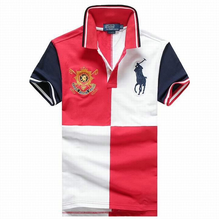 NIKE-t-shirt-1504332