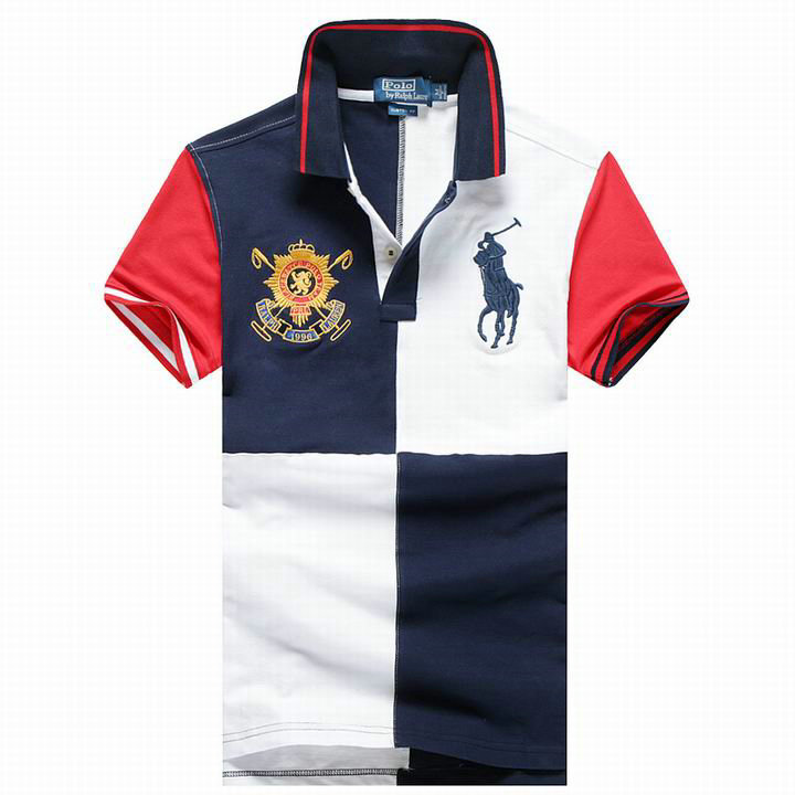 Man Utd-1809044
