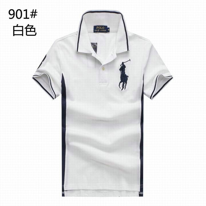 polo-Sweater-1810122