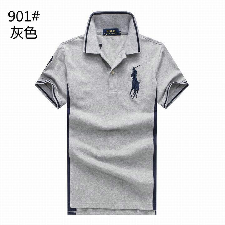 jordan5-171001