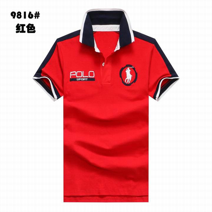 POLO-women-t-shirt-1505095