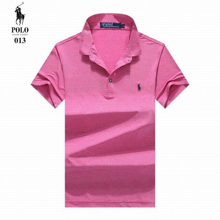 NIKE-t-shirt-1504299