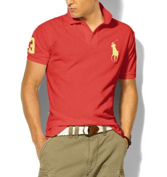 polo-tshirt-1805032