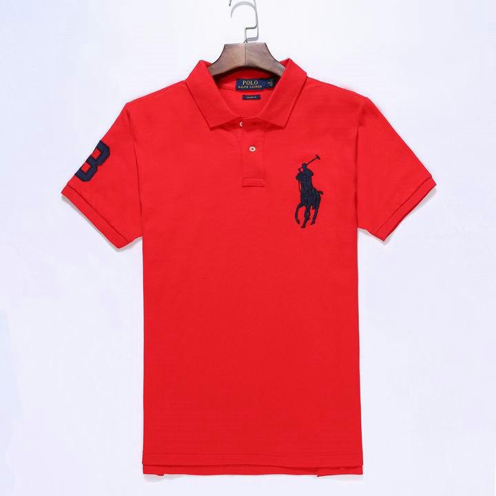 POLO-women-t-shirt-1505104