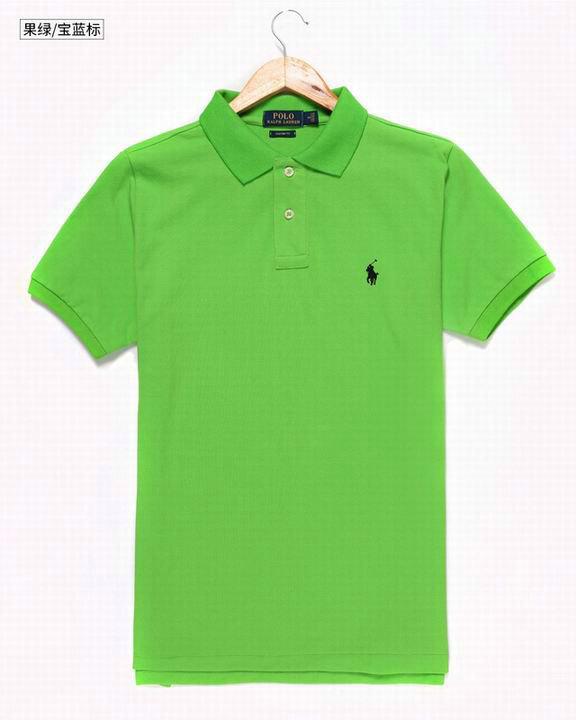 NIKE-t-shirt-1504295
