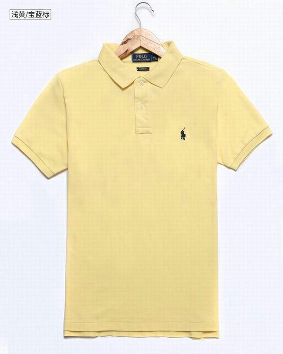 polo-lapel-1805332-wholesale price