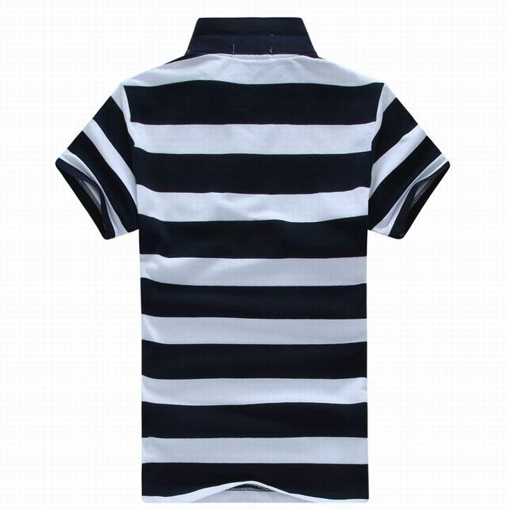 polo-tshirt-1805036