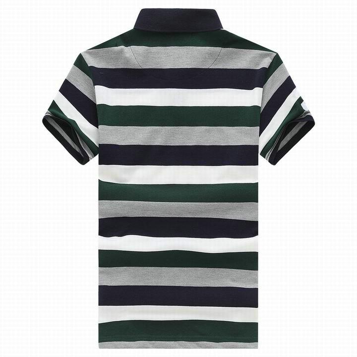 polo-stripe-1805037