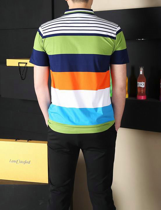 polo-stripe-1805082
