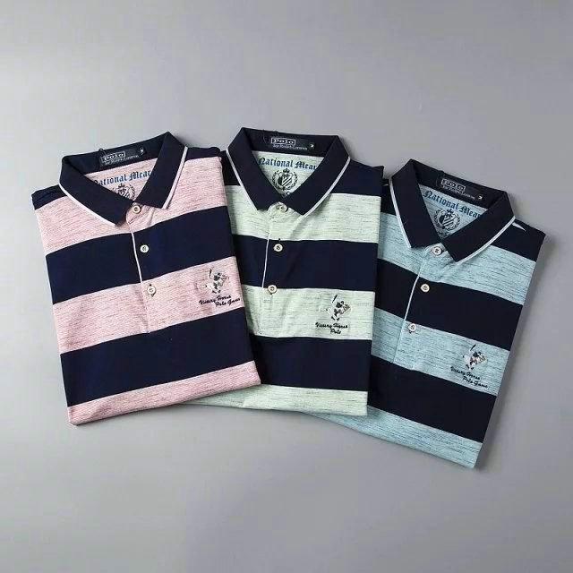 polo-stripe-1805084