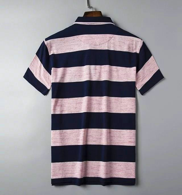 polo-stripe-1805088