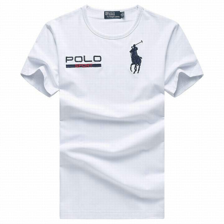 polo-lapel-1805181