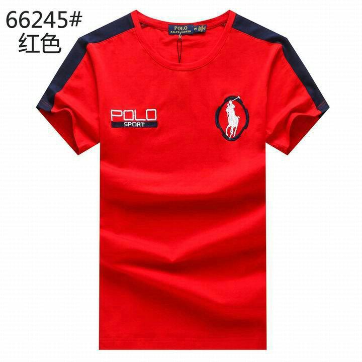 NIKE-t-shirt-1504158