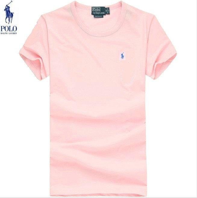 polo-tshirt-1805099