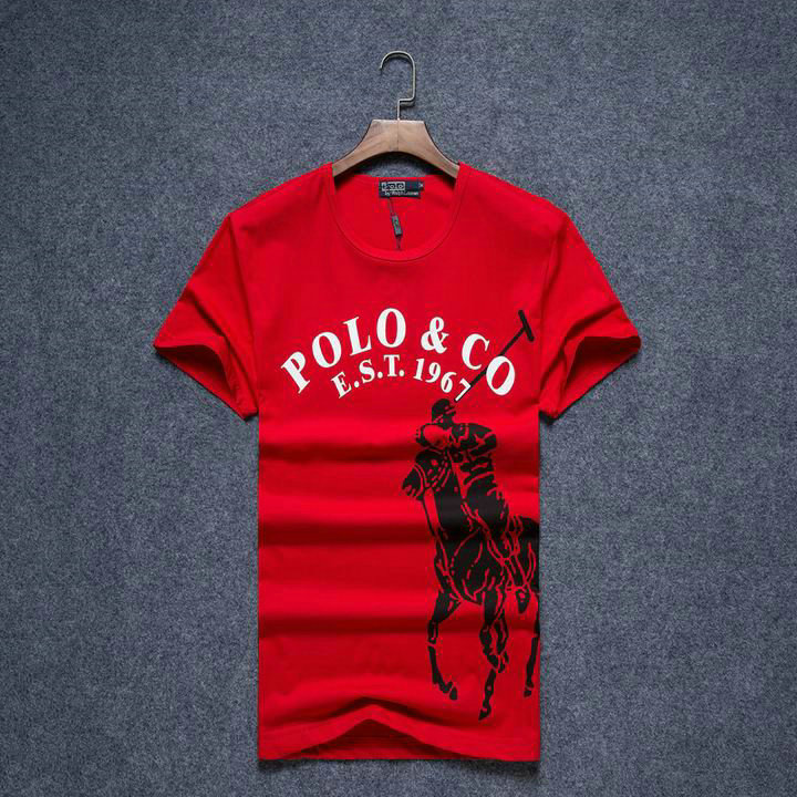 polo-tshirt-1805125-wholesale price