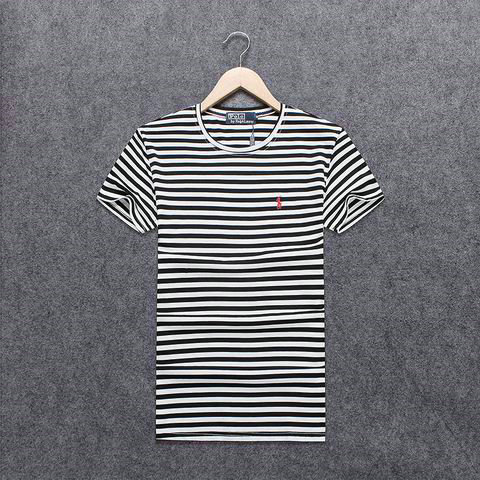 polo-tshirt-1805130-wholesale price