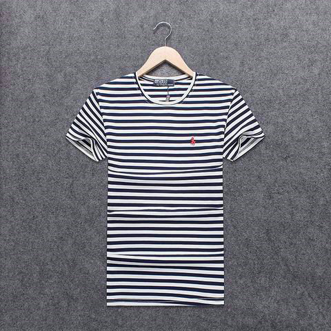 polo-tshirt-1805131-wholesale price