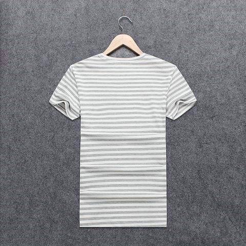 polo-tshirt-1805133-wholesale price