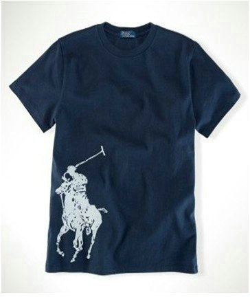 polo-tshirt-1805134-wholesale price