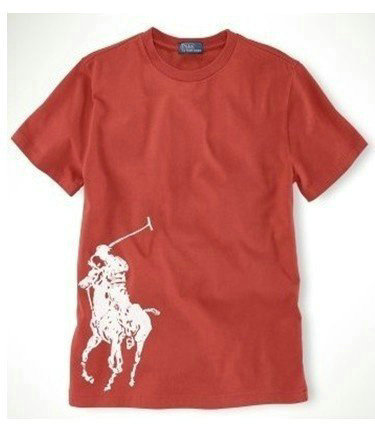 polo-tshirt-1805135-wholesale price