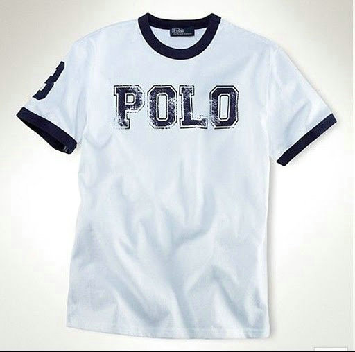 polo-tshirt-1805136-wholesale price