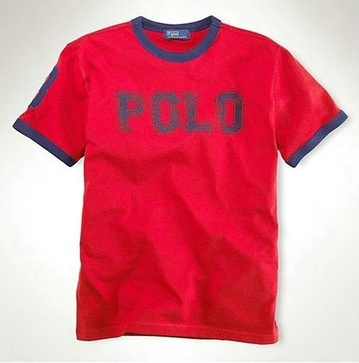 polo-tshirt-1805137-wholesale price