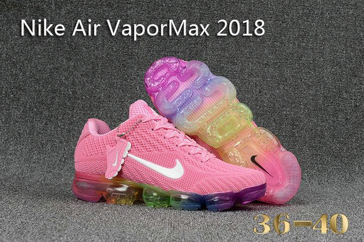 41463c9fe4e Nike air VaporMax 2018 1806001 wholesale