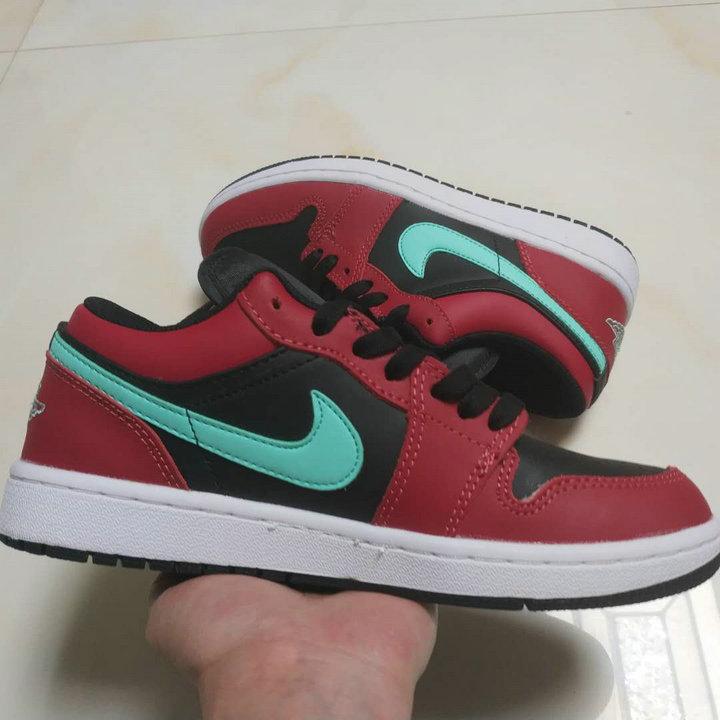 big sale 9496f de42c 150843-jordan1-1806010-cheap-wholesale wholesale jordans shoes  designer,discount,paypal,free shipping,fashion