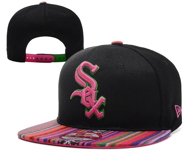 CHICAGO-WHITE-SOX-hat-1807007