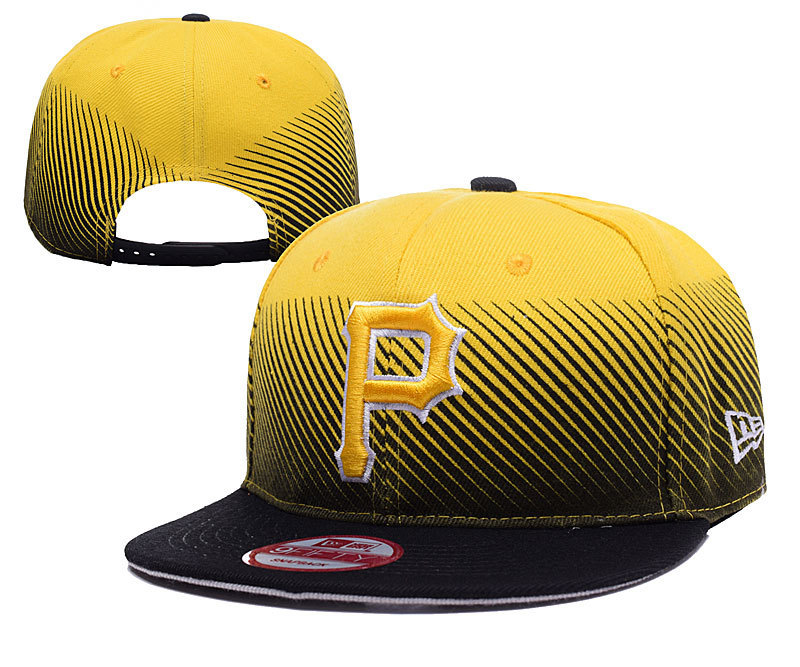 PITTSBURGH-PIRATLIES-hat-1807002