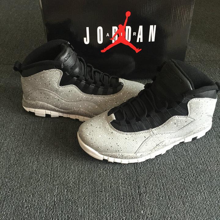 jordan10-1807001-wholesale price