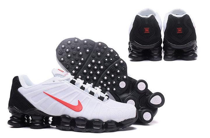 brand new a55f5 f8bd9 NIKE-SHOX--8 wholesale jordans shoes,accept paypal,free ...