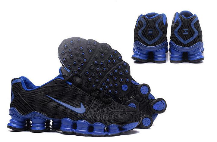 nike shox TLX -1807011-jordans shoes cheap wholesale accept paypal ... 19851cfe1