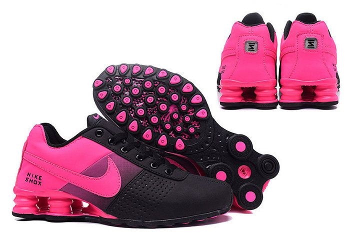 shox deliver women -1807010-wholesale price