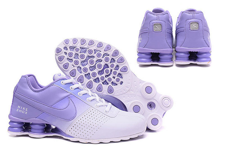 shox deliver women -1807011-wholesale price