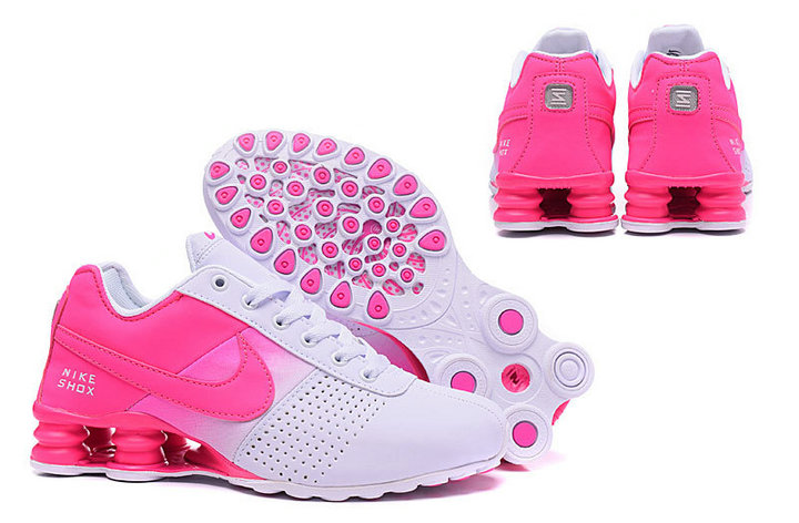 shox deliver women -1807012-wholesale price