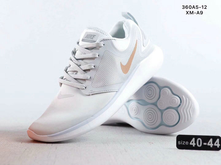 Nike-LunarSolo-2018-1808002-wholesale price